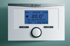 Vaillant-Calormatic-350-klokthermostaat