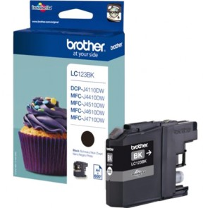 brother-lc123bk-inktdruppel.nl