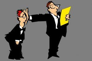 mediation arbeidsconflict