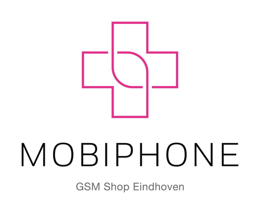 MobiPhone